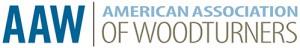 AAW.Logo